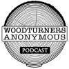 WTA Podcast Episode 20 - Non Wood Turning