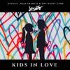 Kygo - Kids In Love (Jaylife Remix) mp3