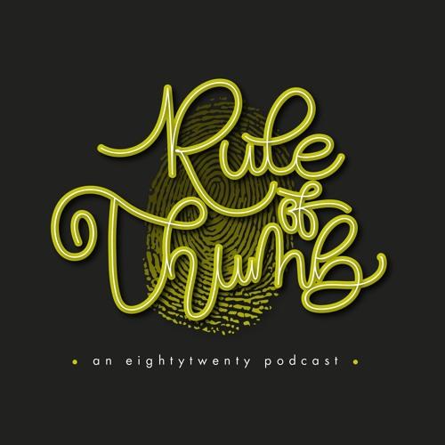 Rule of Thumb - Episode 1. Social Media Lead Video