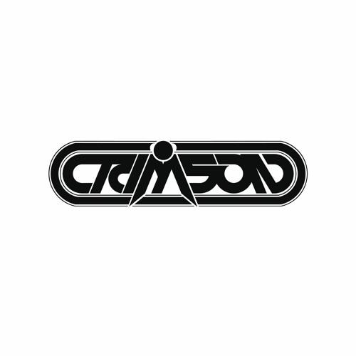 bibio - lovers carvings (crimson remix)