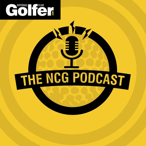 NCG Podcast Episode 5: Why winter is the most important time of year for your game
