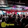 Fingerman @ Get Funky, Cardiff 2/11/17