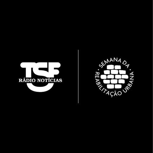 Debate da Semana da Reabilitacao Urbana do Porto 2017 - TSF