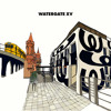 Alex Niggemann - Ava [Watergate XV]