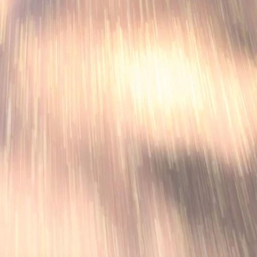 Ingenue (Edit)