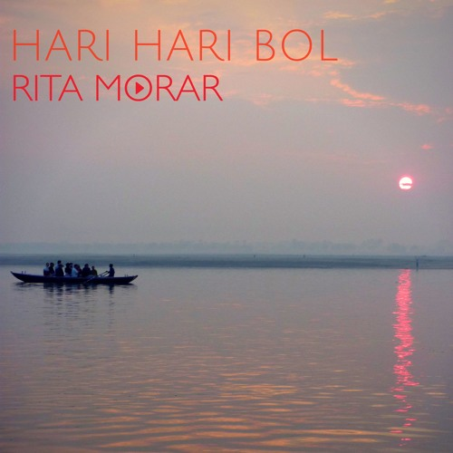 Hari Hari Bol - Short Audio Clip