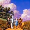 Follow The Yellow Brick Road Clue #2