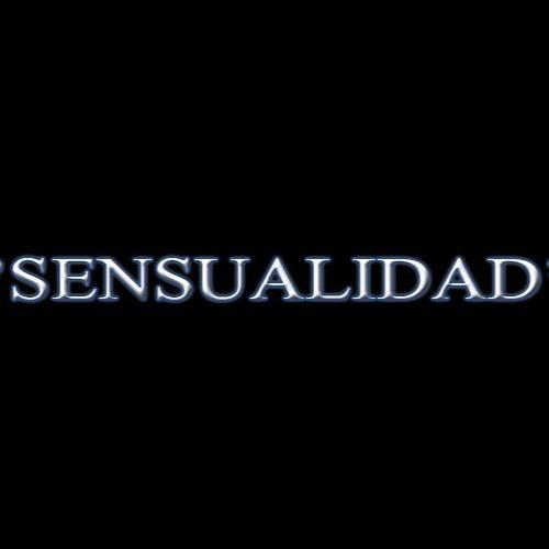 Sensualidad   Bad Bunny  (Cover Eduardo El Js - Diego Acevedo) X Prince Royce X J Balvin