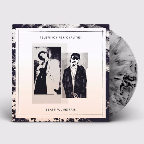 Television Personalities - If You Fly Too High