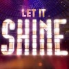 Let It Shine Album With Full Songs