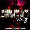 DEAMN - Save Me (DJ Ronny Feat. BhilyMUD Remix) LBDJS RECORD Vol.3.mp3