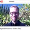 Global Biospheric Restoration - Chris Searles, Founder Of BioIntegrity 4