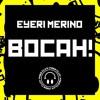 BOCAH! mp3