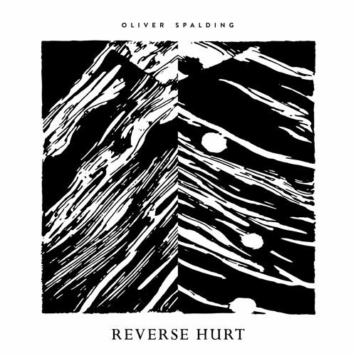 Reverse Hurt