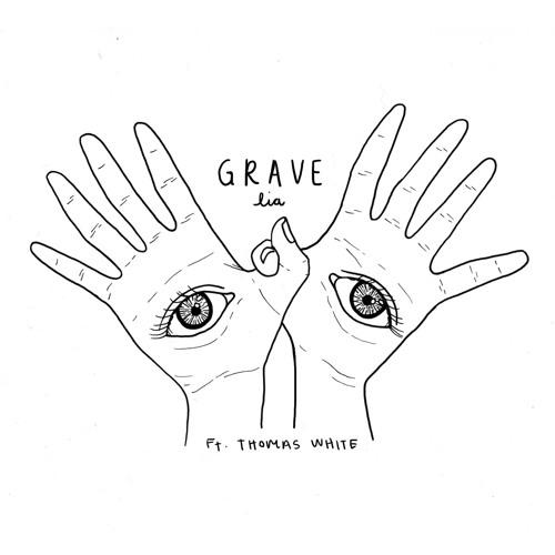Grave Feat. Thomas White