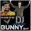 BHANU-BHAI-NEW-SONG-( MARR_HIGH_PAD_TEENMARR )MIX-BY=DJ-BUNNY-BHY-FRM-CHOTUPPAL-CALL-8096661777