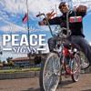 NEW Christian Rap - Nova Miller - PEACE SIGNS(@TLDPro @ChristianRapz)