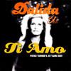 Dalida - Ti Amo (Petko Turner's Je T'Aime Edit) Read Description For Full DL