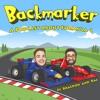 backmarker 25 hottest driver of 2017