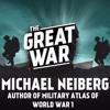 TGW003 - Michael Neiberg About
