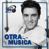 #LaOtraMúsica - La Música Clásica De Frederich Chopin
