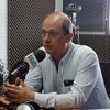 5. A fondo con Juan Carlos Gómez, gerente de Cormanizales - miércoles 8 de noviembre del 2017