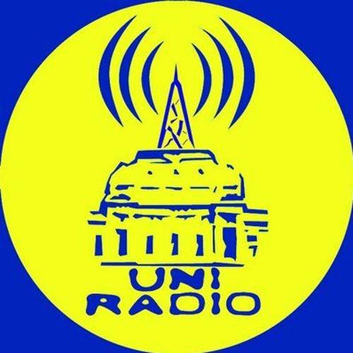 RadioActividad | Entrevista UNI Radio