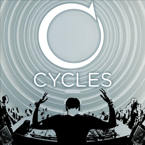 .@MaxGraham @CyclesRadio 315