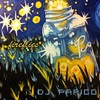 fireflies instrumental
