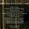 ⏳SORT DE TON SOMMEIL 🎹 JAHNY PROD HIP-HOP REGGAE 🌎  WARRIOR MUSIC 2017 ⬇⬇⬇ FREE DOWNLOAD
