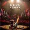 Raul Mendes - Raulzera Authoral 2017-11-08 Artwork