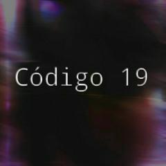 Código 19 - Falsidade
