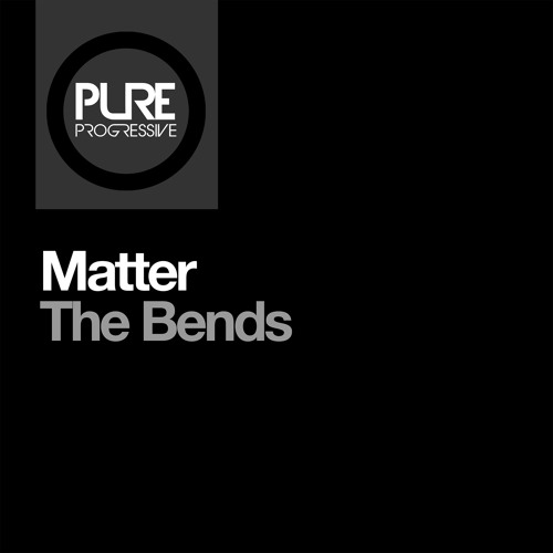 Matter - The Bends (Extended Mix).WAV