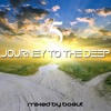 Journey To The Deep 5 Mixed By Bosut Mp3