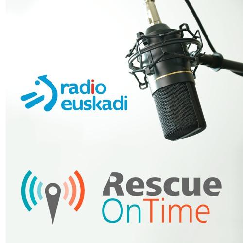 RescueOnTime_Radio_Euskadi