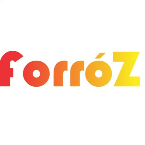 Borbulhas de Amor - ForróZ
