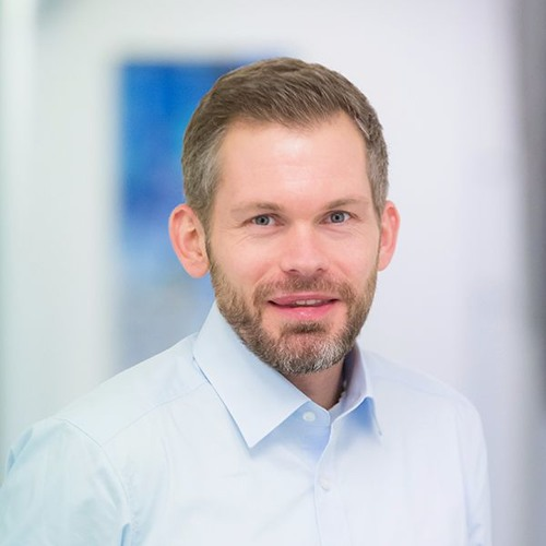 Arago's AI-based Business Process Automation - A Chat with Rene Buest, Director of Tech Research
