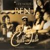 - Ben J - Tell Ya Story ft. DD [2011]
