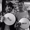 Belly To Belly - Nov 2017