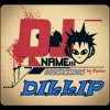 Selfie Bebo {mantu Churia} Sbp Rmx By DJ Dillip