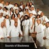 Sounds of Blackness  - Optimistic -