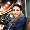 Download Qanon - tsma7iley - قانون - تسمحيلي  2018 Mp3