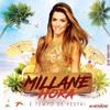 Millane Hora - Baldin De Gelo (Hit of Claudia Leitte)