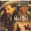 WILD BILL (Twilight Time Movies Blu-Ray) PETER CANAVESE (11-6-17 SCREEN SCENE)