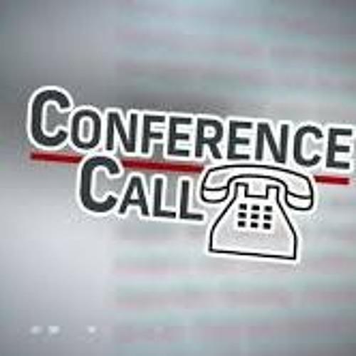 FCCPTA Advocacy Call - November 6, 2017