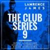 The CLUB Series 9 -- HIP HOP + Urban + RnB + GRIME