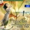 Mua Dong Sap Den - Ngoc Lan [1280x960 MP4]