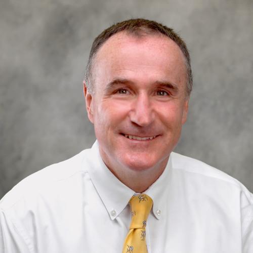 Timothy King, VP of Business Development, G. Greene Construction