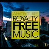 JAZZ/BLUES MUSIC Smooth Bass ROYALTY FREE Download No Copyright Content | COVERT AFFAIR FILM NOIR