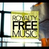 JAZZ/BLUES MUSIC Smooth Slow Paced ROYALTY FREE Download No Copyright Content | DANCES & DAMES